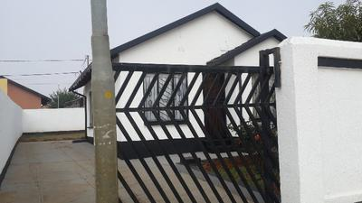 Property For Sale in Klipspruit Ext, Soweto