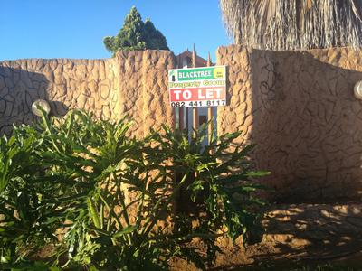 Property For Sale in Buhle Park, Germiston