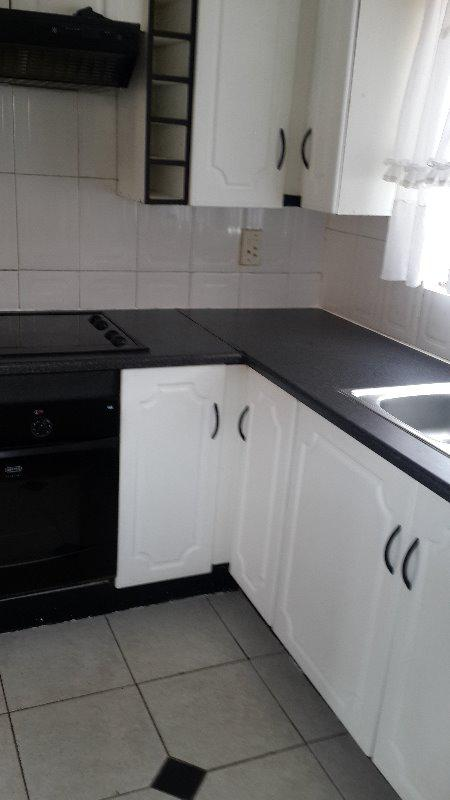 Property For Sale in Klipspruit Ext, Soweto 5