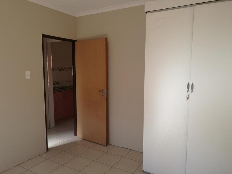 Property For Sale in Vosloorus, Vosloorus 7