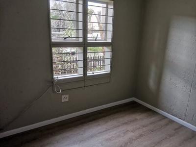 Property For Rent in Sandton CBD, Sandton