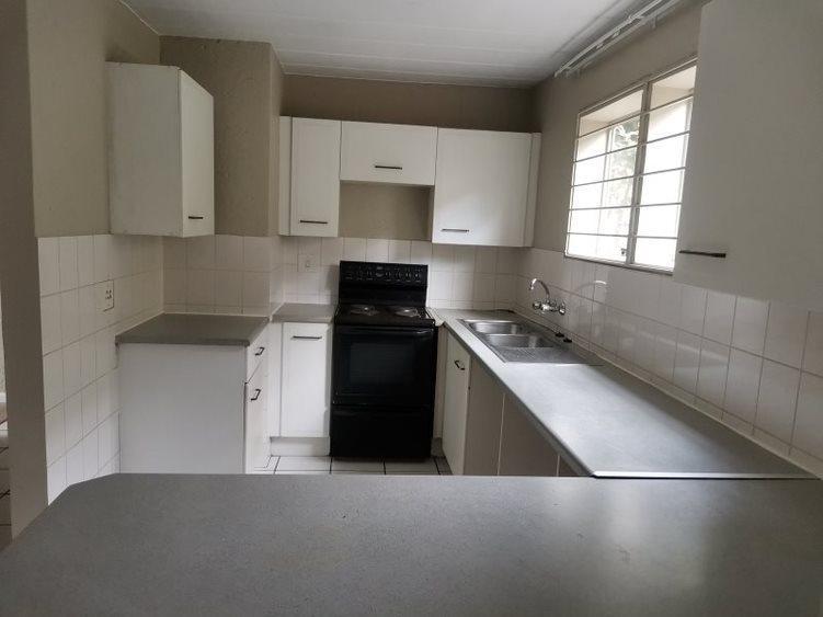 Property For Rent in Sandton CBD, Sandton 5