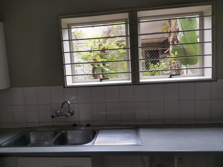 Property For Rent in Sandton CBD, Sandton 6