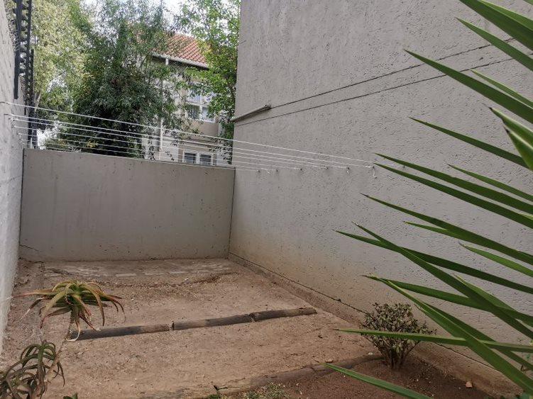 Property For Rent in Sandton CBD, Sandton 10