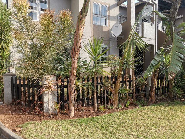 Property For Rent in Sandton CBD, Sandton 11