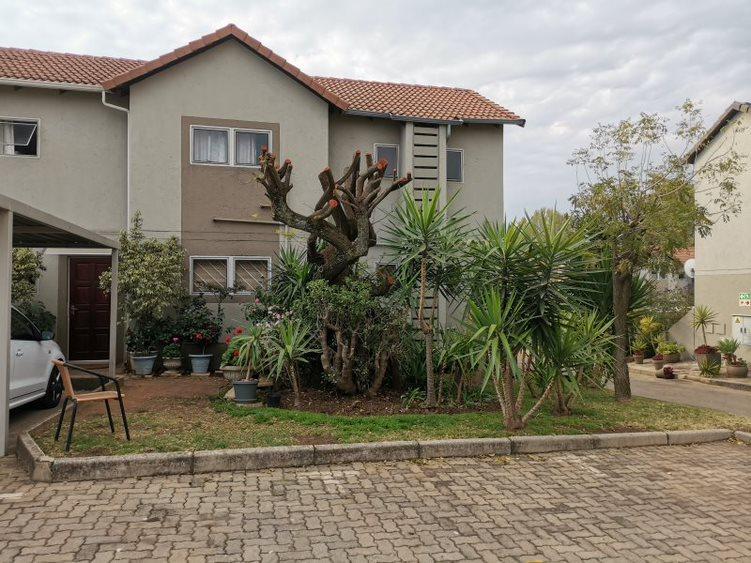 Property For Rent in Sandton CBD, Sandton 14